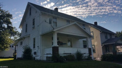 Photo of 3454 Sheridan Rd, Youngstown, OH 44502 (MLS # 4012274)