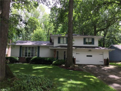Photo of 33290 Cromwell Dr, Solon, OH 44139 (MLS # 4012287)