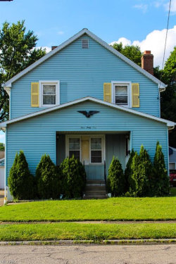 Photo of 461 West Wilson St, Struthers, OH 44471 (MLS # 4012665)