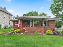 Photo of 347 Maplewood Ave, Struthers, OH 44471 (MLS # 4012739)