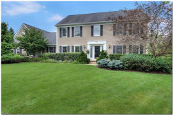 Photo of 28 Annandale Dr, Chagrin Falls, OH 44022 (MLS # 4013172)