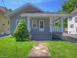 Photo of 278 Maplewood Ave, Struthers, OH 44471 (MLS # 4013189)