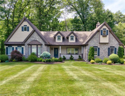 Photo of 11775 Brooke Lyn Way, Concord, OH 44077 (MLS # 4013349)
