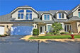Photo of 19995 Emerald View, Unit 11, Fairview Park, OH 44126 (MLS # 4013941)