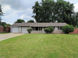 Photo of 3627 Johnson Ct, Canfield, OH 44406 (MLS # 4013947)