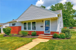 Photo of 1779 Roselawn Rd, Mayfield Heights, OH 44124 (MLS # 4014041)