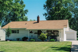 Photo of 2273 Bel Aire Ln, Poland, OH 44514 (MLS # 4014076)