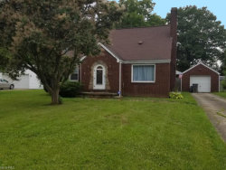 Photo of 352 Schenley Ave, Youngstown, OH 44509 (MLS # 4014261)