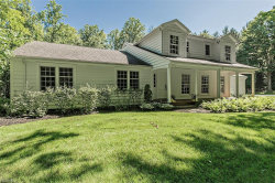 Photo of 47751 Mather Ln, Hunting Valley, OH 44022 (MLS # 4014337)