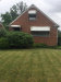 Photo of 4108 Bluestone Rd, South Euclid, OH 44121 (MLS # 4014519)