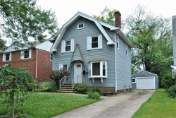 Photo of 1540 Curry Dr, Lyndhurst, OH 44124 (MLS # 4014553)