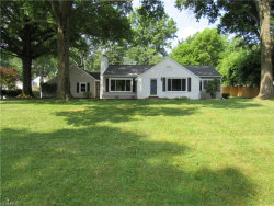 Photo of 453 Hampshire Rd, Akron, OH 44313 (MLS # 4014621)