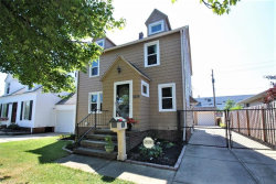 Photo of 1512 Woodhurst Ave, Mayfield Heights, OH 44124 (MLS # 4014900)