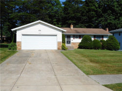 Photo of 1654 Windsor Dr, Mayfield Heights, OH 44124 (MLS # 4014946)