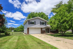 Photo of 6767 Hickory Hill Dr, Mayfield Village, OH 44143 (MLS # 4015121)