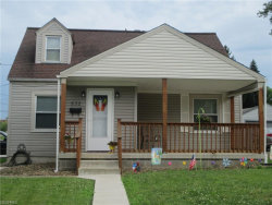 Photo of 532 Lincoln Ave, Struthers, OH 44471 (MLS # 4015323)