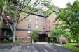 Photo of 700 Brick Mill Run, Unit 604, Westlake, OH 44145 (MLS # 4015350)
