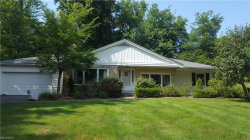 Photo of 31915 Cedar Rd, Mayfield Heights, OH 44124 (MLS # 4015525)