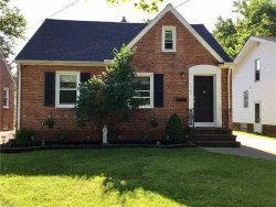 Photo of 1567 Winchester Rd, Lyndhurst, OH 44124 (MLS # 4015675)