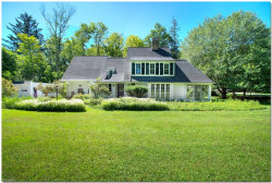 Photo of 339 Bentleyville Rd, Chagrin Falls, OH 44022 (MLS # 4015738)