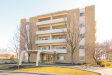 Photo of 2039 Wooster Rd, Unit 23, Rocky River, OH 44116 (MLS # 4015804)