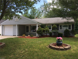 Photo of 1335 Ranchland Dr, Mayfield Heights, OH 44124 (MLS # 4015839)