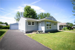 Photo of 1887 Lynn Mar Ave, Youngstown, OH 44514 (MLS # 4015923)