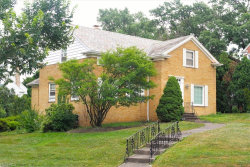Photo of 2535 Milford Rd, University Heights, OH 44118 (MLS # 4016001)