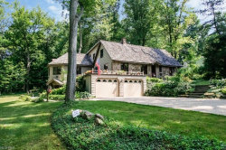 Photo of 8270 Summit Dr, Chagrin Falls, OH 44023 (MLS # 4016142)