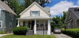 Photo of 12203 Farringdon Ave, Cleveland, OH 44105 (MLS # 4016182)