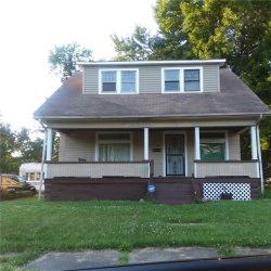 Photo of 942 West Indianola Ave, Youngstown, OH 44511 (MLS # 4016191)