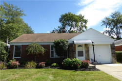 Photo of 1673 Longwood Dr, Mayfield Heights, OH 44124 (MLS # 4016296)