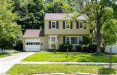 Photo of 4896 Westbourne Rd, Lyndhurst, OH 44124 (MLS # 4016331)