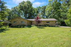 Photo of 281 Moreland Dr, Canfield, OH 44406 (MLS # 4016371)