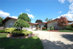 Photo of 2284 Country Ln, Poland, OH 44514 (MLS # 4016391)