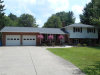 Photo of 7021 Highland Ave Southwest, Lordstown, OH 44481 (MLS # 4016461)