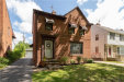 Photo of 4205 Bushnell Rd, University Heights, OH 44118 (MLS # 4016506)