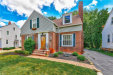 Photo of 1523 Oakmount Rd, South Euclid, OH 44121 (MLS # 4016531)