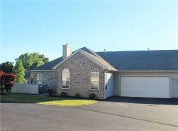 Photo of 695 East Western Reserve Rd, Unit 2303, Poland, OH 44514 (MLS # 4016555)