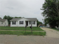 Photo of 9925 Short Dr, Windham, OH 44288 (MLS # 4016588)