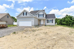 Photo of 160 Preserve Blvd, Canfield, OH 44406 (MLS # 4016603)