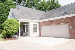 Photo of 4300 Westford Pl, Unit 21C, Canfield, OH 44406 (MLS # 4016618)