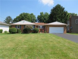 Photo of 944 Larkridge Ave, Youngstown, OH 44512 (MLS # 4016683)