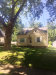 Photo of 4517 East Berwald Rd, South Euclid, OH 44121 (MLS # 4016700)