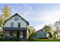 Photo of 438 East Washington St, Chagrin Falls, OH 44022 (MLS # 4016726)
