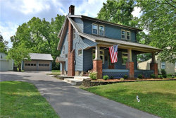 Photo of 116 East Mckinley Way, Poland, OH 44514 (MLS # 4016836)