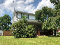 Photo of 31 Wilson St, Struthers, OH 44471 (MLS # 4016986)