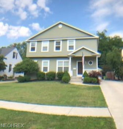 Photo of 1189 Belrose Rd, Mayfield Heights, OH 44124 (MLS # 4017026)