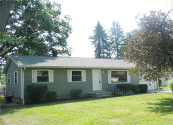 Photo of 4182 Sabin Dr, Rootstown, OH 44272 (MLS # 4017099)