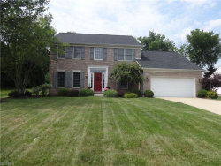 Photo of 9789 Parkland Dr, Twinsburg, OH 44087 (MLS # 4017219)